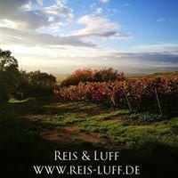 Weingut Reis & Luff