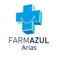 Farmacia Arias