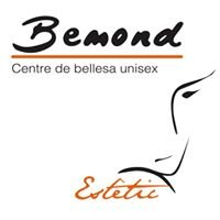 Bemond estetic