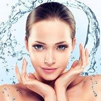 Myskin Laser and Beauty Clinic