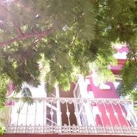 Casablanca B&B Tenerife