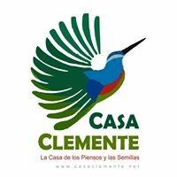 Casa Clemente