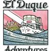 El Duque Adventures