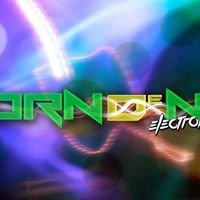 Torn De Nit - Electronic Club