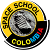 Colombia Space School