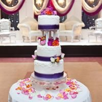 The Wedding Bakery