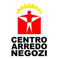 Centro Arredo Negozi