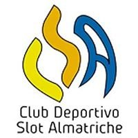 Club Slot Almatriche