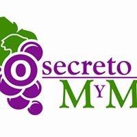 O Secreto Tapería-Restaurante