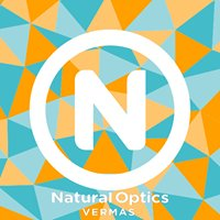 Natural Optics Vermas