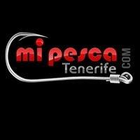 Mi Pesca Tenerife