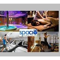 Spacio10  Spa Wellness Fitness Pilates