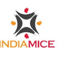 India Mice