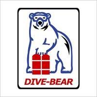 Dive-Bear.pl