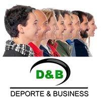 Deporte & Business