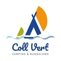 Camping Collvert