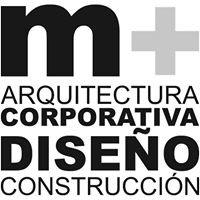 M+ Arquitectura Corporativa