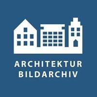 Architektur-Bildarchiv