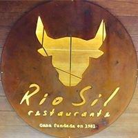 Restaurante Río Sil