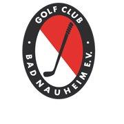 Golfclub Bad Nauheim e.V.