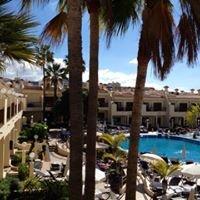 Royal Sunset Beach Club-Tenerife