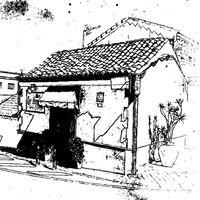 Bar La Fuente - Firgas