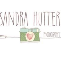 Sandra Hutter fotografia