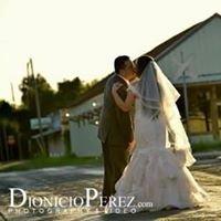 Dionicio Perez Photography