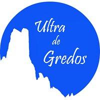 Ultra de Gredos