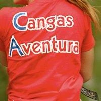 Cangas Aventura