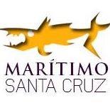 Marítimo Santa Cruz