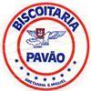 Biscoitaria Pavão