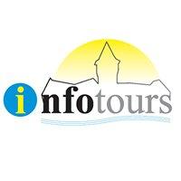 Cestovná agentúra Infotours Smolenice