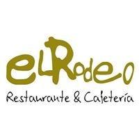 El Rodeo Restaurante