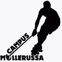 Campus Hoquei Mollerussa