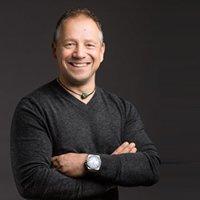 Rüdiger Böhm - no legs no limits, Keynote Speaker, Motivation & Coaching