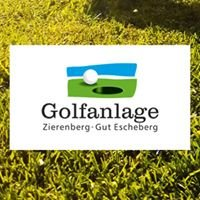 Golfanlage Escheberg