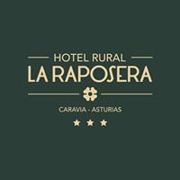 Hotel Rural La Raposera