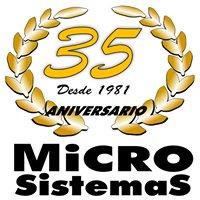 Escuela de Estudios de Empresas Microsistemas