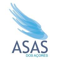 Asas dos Açores