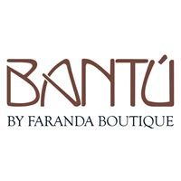 Bantú Hotel Boutique