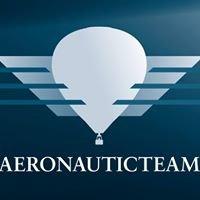 Aeronauticteam