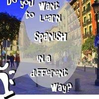 Noches de Intercambio de Idiomas en Madrid