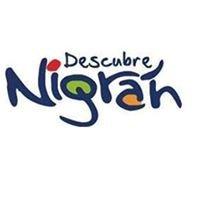Turismo Nigrán
