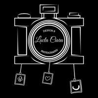 LUCLA CIARA _Agencia de Diseño y Fotografía