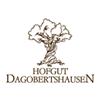 Hofgut Dagobertshausen