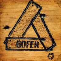 Gofer Muebles