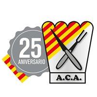 Cocineros Aragón