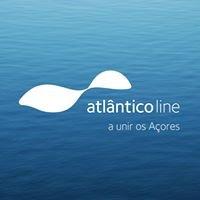 Atlânticoline SA