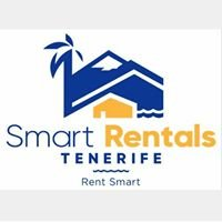Smart Rentals Tenerife